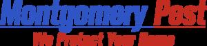 Montgomery Pest Control Logo